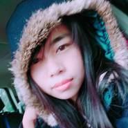 jocelyn510419's profile photo
