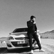 mehmetd181622's profile photo