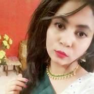 milia66's profile photo