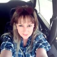 ninia60's profile photo