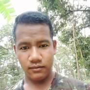 userxp598's profile photo