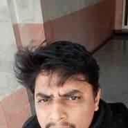 kerenl125170's profile photo