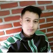 riyan637511's profile photo