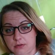 ewa18181's profile photo