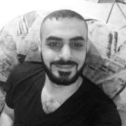 khaledsweedan's profile photo
