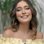 rueyap's profile photo