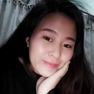 nangs182's profile photo