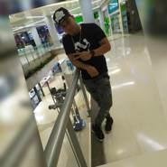 delr069's profile photo