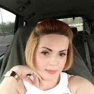 reginadaniel631877's profile photo