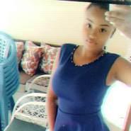 isaurac79419's profile photo