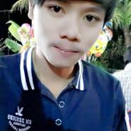 topnar17237's profile photo