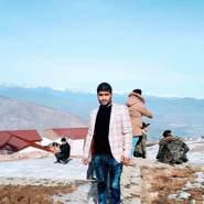 abdallahs74948's profile photo