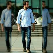bilalevergreen93's profile photo