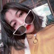 kimngan438036's profile photo