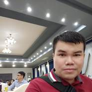 userdkwtm783's profile photo