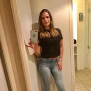 elianederousseau's profile photo