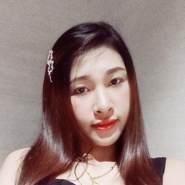 user_nspo24189's profile photo