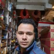 yassins168731's profile photo