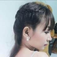 fahsirompothong's profile photo