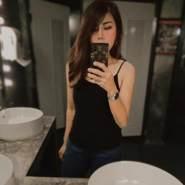 user_szol38's profile photo