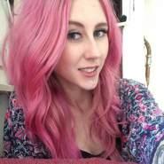 anne_himmel's profile photo