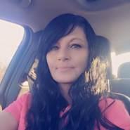 angelique489309's profile photo