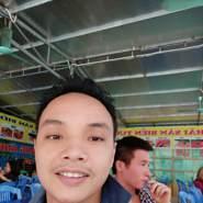 user_fiyul94's profile photo