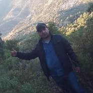 abdelhakb76's profile photo