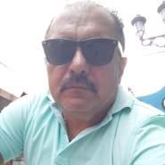 Hola481421's profile photo