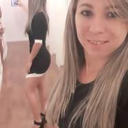 lucasl601103's profile photo