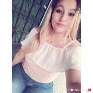 roxanamaldonado8's profile photo