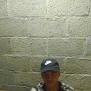 aleksandrl614102's profile photo