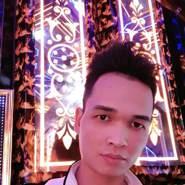 namq541's profile photo