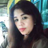 alifn31's profile photo