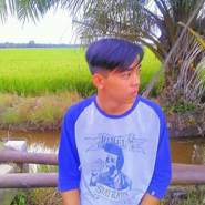 ekyp447's profile photo