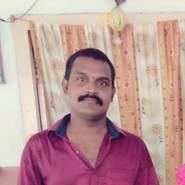 srinun575034's profile photo
