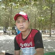 supriyadia1's profile photo