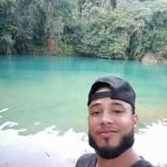 maikol815390's profile photo