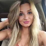 zaralion's profile photo