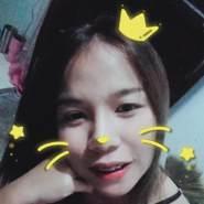 baitaeyj's profile photo