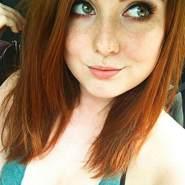 heatherw735132's profile photo
