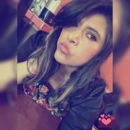 yannetzitar's profile photo