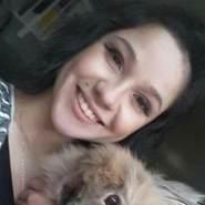 erin820344's profile photo