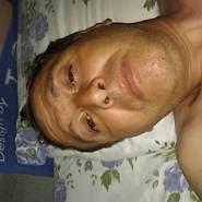 soyelchupaconchas's profile photo