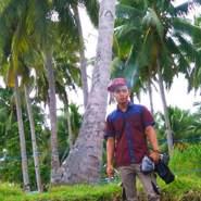 ratnor89327's profile photo