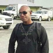 max5528's profile photo