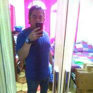 tony702236's profile photo