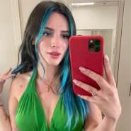 bellathorne702556's profile photo