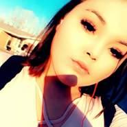 shyannes878615's profile photo