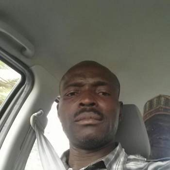 belloa110433_Abuja Federal Capital Territory_Solteiro(a)_Masculino